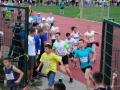 6-nocni-maraton-03
