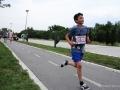 6-nocni-maraton-08