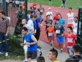 6-nocni-maraton-09
