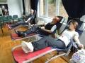 akcija-davanja-krvi-01
