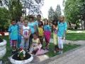 enigma-deca-decijeg-sela-5-7-2013-02