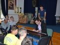 grcki-pianista-06