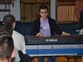 grcki-pianista-09