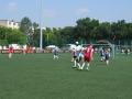 svetsko-prvenstvo-u-fudbalu-varsava-poljska-06