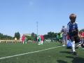 svetsko-prvenstvo-u-fudbalu-varsava-poljska-07