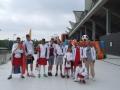 svetsko-prvenstvo-u-fudbalu-varsava-poljska-08