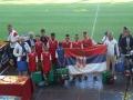 svetsko-prvenstvo-u-fudbalu-varsava-poljska-09