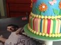 torta-cake-boss-tlc-02