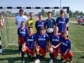 turnir-keckemet-2015-11