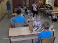 turnir-u-sahu-06