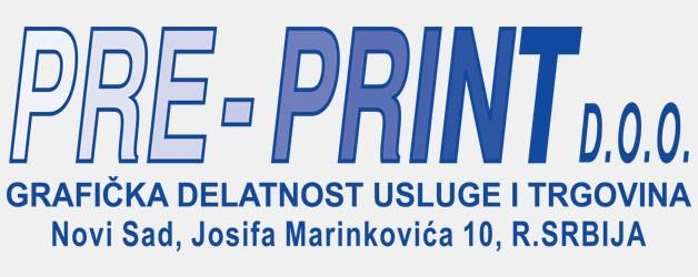 pre-print1