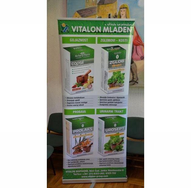 vitalon-03