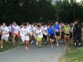 maraton-04