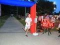 maraton-06