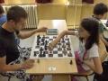 turnir-u-sahu-07