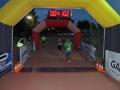 6-nocni-maraton-04