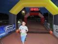 6-nocni-maraton-05