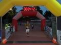 6-nocni-maraton-16