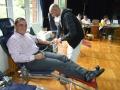 akcija-davanja-krvi-04
