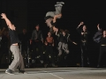 cirkus-kao-nacin-zivota-05