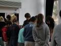 studenti-pmf-2015-05