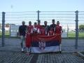 svetsko-prvenstvo-u-fudbalu-varsava-poljska-01