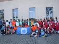 svetsko-prvenstvo-u-fudbalu-varsava-poljska-03
