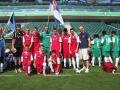 svetsko-prvenstvo-u-fudbalu-varsava-poljska-04