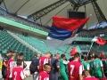 svetsko-prvenstvo-u-fudbalu-varsava-poljska-05