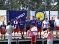 turnir-keckemet-2015-06