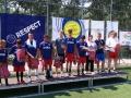 turnir-keckemet-2015-07