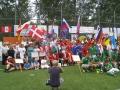 turnir-keckemet-35