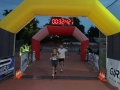 6-nocni-maraton-07