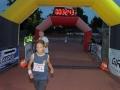 6-nocni-maraton-10