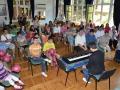grcki-pianista-04