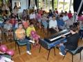 grcki-pianista-05