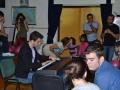 grcki-pianista-11