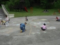 medjunarodni-dan-dece-09