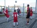 svetsko-prvenstvo-u-fudbalu-varsava-poljska-02