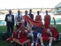 svetsko-prvenstvo-u-fudbalu-varsava-poljska-10