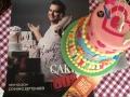 torta-cake-boss-tlc-01