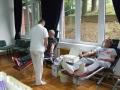 akcija-davanja-krvi-05