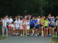 maraton-03