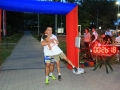 maraton-07
