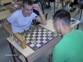 turnir-u-sahu-05
